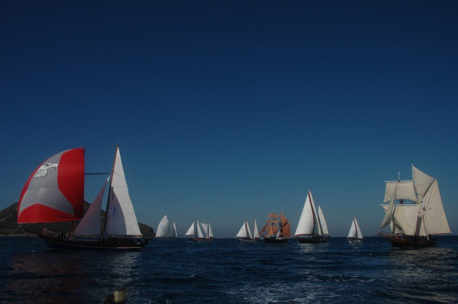 Bodrum Cup 5